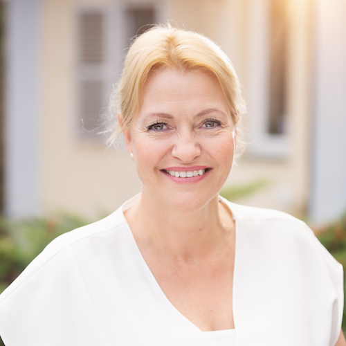 Erika Dr. Steigerwald